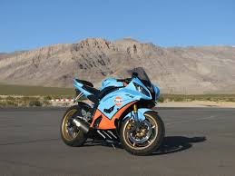 gulf racing motorcycle biker ie forums gobikes track bike paint beside mondello park