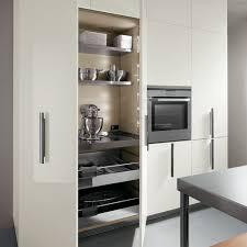ikea pantry cabinet tall kitchen pantry cabinet ikea storage