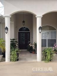 patrick u0027s island house by edgewater properties ltd cireba