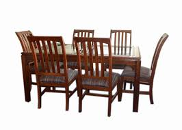 Ethan Allen Dining Room Sets by Ethan Allen Dining Room Sets Vintage Ethan Allen Georgian Court