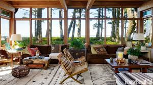 lake home interiors captivating simple rustic house plans photos best inspiration
