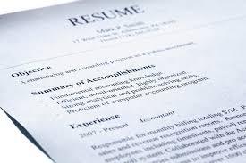 professional looking resume template effective resume examples resume examples and free resume builder effective resume examples more job resume grad school resume objectives school psychologist within sample of resume