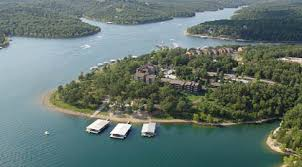 table rock lake resorts still waters resort a lakefront portal of family fun to table rock