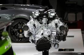 lamborghini engine sesto elemento sesto11 hr image at lambocars com