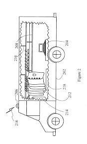 lexus rx300 vacuum hose diagram lexus ls400 radio wiring diagram in addition lexus ls400 wiring