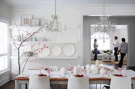 editor s inspiration 5 fresh tabletop decor ideas