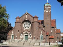 Most Pure Heart Of Mary Catholic Church Best 25 St Andrew Catholic Ideas On Pinterest News On