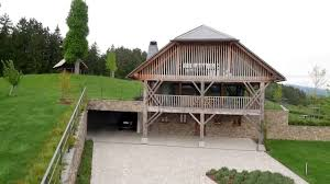 ambienti tv show barn house vrhe slovenia youtube