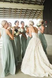 robe de temoin mariage la robe de témoin de mariage les meilleurs idées et les pièges à