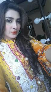 Free Live Chat Room 47 Best Fareeza Salma Images On Pinterest Islamic Quotes Ayeza