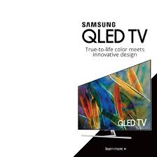 best deals on 4k tv curved black friday tacoma wa electronic express 4k tvs home audio computers appliances