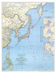 map with oceans and adjacent regions of and the pacific map
