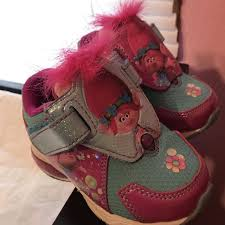 trolls light up shoes find more light up trolls shoes for sale at up to 90 off