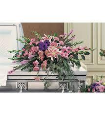 casket spray triumphant casket spray tf200 1 169 16