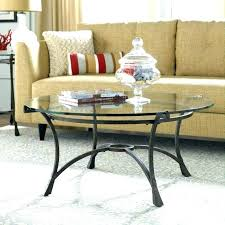 Ivory Coffee Table Shabby Chic Coffee Table With Drawers Diy Shabby Chic Coffee Table