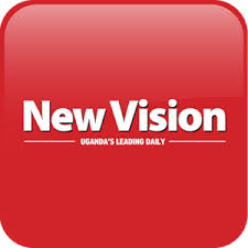 vision apk new vision for lollipop android 5 0 android apk