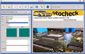 otocheck immo tool immo killer v2 agusyulianto2