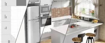 kitchen design applet kitchen pictures best kitchen design app q12abcations ikea apps