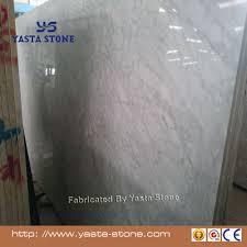 white marble window sills carrara marble window sill carrara marble window sill suppliers
