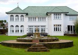 accessible accommodation for disabled in isle of wight england at