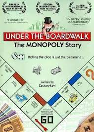 47 best monopoly images on monopoly monopoly and