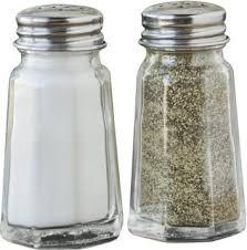 salt and pepper shakers 51zhxlwxpol ac ul320 sr316 320 jpg 316 320 alfavito pictures