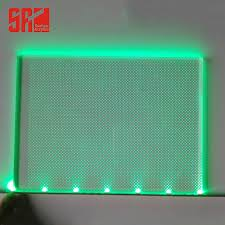 light guide plate suppliers buy cheap china led guide panel light products find china led guide