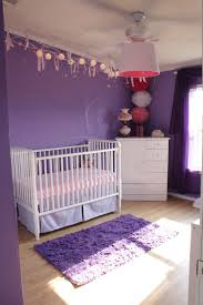 purple home decor ideas design inspiration wonderful white wood