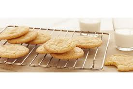 Halloween Cake Mix Cookies by Classic Yellow Cake Mix Duncan Hines