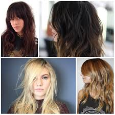 long shag haircuts for females for 2017 u2013 haircuts and hairstyles