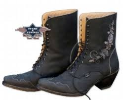cowboy boots uk leather cowboy boots boots traditional