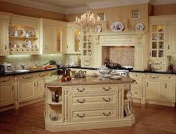 country kitchen furniture stores grande bridge kitchen faucet country kitchen ideas black