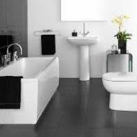 pictures of black and white bathrooms ideas pictures of black and white bathrooms ideas thesouvlakihouse com