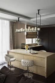 Mini Bar For Living Room by Apartments Minibar Design Small Apartment Design