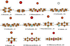 a comparison of ab initio quantum mechanical and experimental d 0
