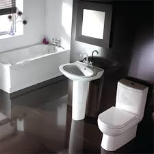 Balterley Bathroom Furniture Looking For Modern Bathrooms In Peterborough Abbeywood Services