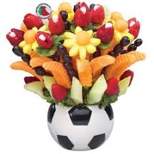 incredibly edible delights fruitflowers incredibly edible delites fruits veggies