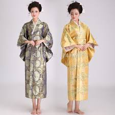 online buy wholesale traditional japan costume from china