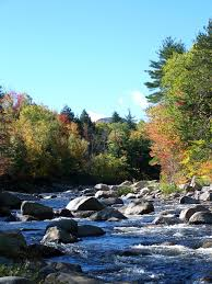 New Hampshire travel academy images 72 best new hampshire vacation rentals and travel attractions jpg