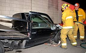 Sigalert Com Los Angeles Traffic Map by Motorcyclist Killed On 5 Freeway In Arleta U2013 Daily News