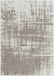 Rugs Modern Modern Area Rugs Black And Rug Medium Size Of Living Rug