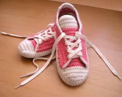 pattern crochet converse slippers free crochet pattern converse slippers sao mai center