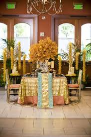 table arrangements diy centerpiece placement