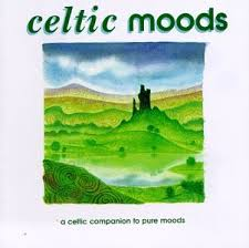 celtic moods a celtic companion to moods co uk