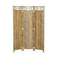 tri fold room divider shop indoor privacy screens at lowes com
