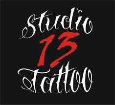 studio 13 tattoos mountain grove missouri facebook
