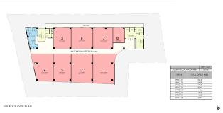Icon Floor Plans Floor Plans Ncl Kavuri Icon Kavuri Hills