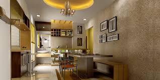 stunning interior design temple home pictures decorating design