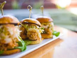sarasota restaurants guide food network restaurants food