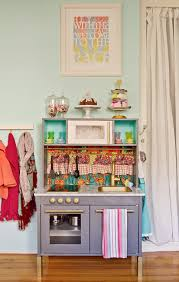 homemade play kitchen ideas 50 toddler play kitchen repurposed play kitchen 1000 images about